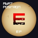 Positron EP/Awat & Artwell & Intro & Extended