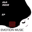 Indie EP/A&A