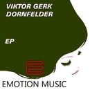 Dornfelder EP/Viktor Gerk