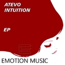Intuition EP/Atevo