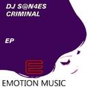 Criminal EP/DJ S@n4es