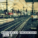 Breakbeat Collection Vol.3/DJ Vantigo & Edo & Dub 13 & Filalete & Ekort