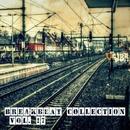 Breakbeat Collection Vol. 16/Royal Music Paris & Central Galactic & KAMERA & DUB NTN & Dark Horizons & DIANA K & Joffrey Martinache