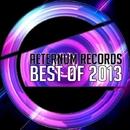 Aeternum Records - Best Of 2013/The Global Phase & Sergey da Biz & Deny Wilde & NanoTesla & TheElement & Alex Wagner & Aetrec & IgRock & Kevin Brandery & Valentine Khaynus & 9ZERO & Rinat Crone & Kolorz