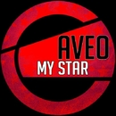 My Star - Single/Aveo