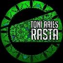 Rasta - Single/Toni Aries