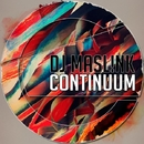 Continuum - Single/DJ Masl!nk