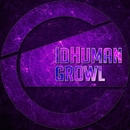 Growl - Single/IdHuman
