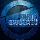 Resurrection - Single/Edson
