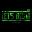 Let's Begin/OHBB