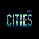 Cities - Single/Revell