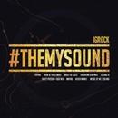 #THEMYSOUND/TheElement & IgRock & Valentine Khaynus & ProN & Dasty & Czech