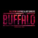 Buffalo - Single/Valentine Khaynus & Kit Sunders