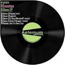 Alone EP/Enestee & DJ Kasa Remixoff & Edvard Hunger