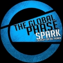 Spark/The Global Phase & Sergey da Biz