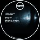 Blackfeel/DJ KoT & Dekker & Fat Legs