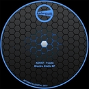 Electro Static EP/Fcode