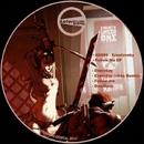 Follow Me EP/V0da & Krestovsky