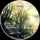 Monolight EP/Kai Morris