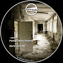 Darkroom EP/Pasta (Tasty Sound)