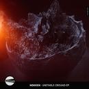 Unstable Ground EP/Nokken