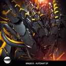 Automat EP/Sinus O