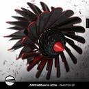 Shelter EP/Greenbeam & Leon