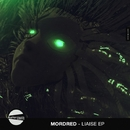 Liaise EP/Mordred