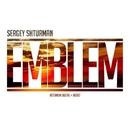 Emblem/Sergey Shturman