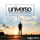 Universo (feat. Felipe Romero, Be1, Ray Isaac) - Single/Proyecto FM & Ticlì & Gas & Aurelios