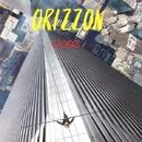Close - Single/Orizzon