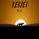 Fox/Kektet