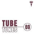 Tube Tunes, Vol. 69/Anton Seim & Nikita Prjadun & Juan Cuellar & Cherry & DXES & Rivial & KastomariN & Deep Control & Tatolix & Max Learon & DreamSystem & K.Z. Project & Fabrician & Tomorrow