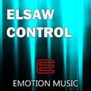 Control/ELSAW