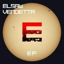 Vendetta EP/ELSAW