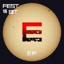 16 Bit EP/FEST