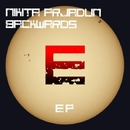 Backwards EP/Nikita Prjadun