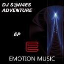 Adventure/DJ S@n4es