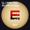 My Fantasy EP/Dj Emotion & Alena Pak
