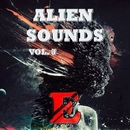 Alien Sounds: Vol. 5/DJ Vantigo & Qvota & World & RadioDreams & Woodcutter & The-Thirst For-Flight & Dj Amid Edelweiss & Dj Stragzi & 2D project & Dj Storm Prime & Nasled & Neryo & Neuroburn & New Ergo Proxy & VeryGood
