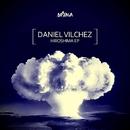 Hiroshima/Daniel Vilchez
