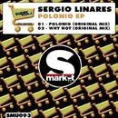 Polonio EP/Sergio Linares
