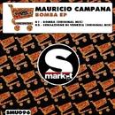 Mauricio Campana/Mauricio Campana