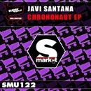 Chrononaut EP/Javi Santana