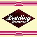 Loading/Dobermax