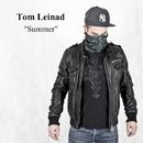 Summer/Tom Leinad
