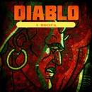 Diablo - Single/J. OSCIUA
