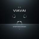 ViaVai/Stephan Crown