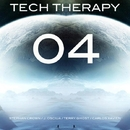 Tech Therapy 04/Stephan Crown & J. OSCIUA & Carlos Xavien & Terry Ghost