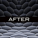 After - Single/Simone Brutti